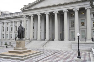 washington-department-of-the-treasury-washington-d-c-dctb2