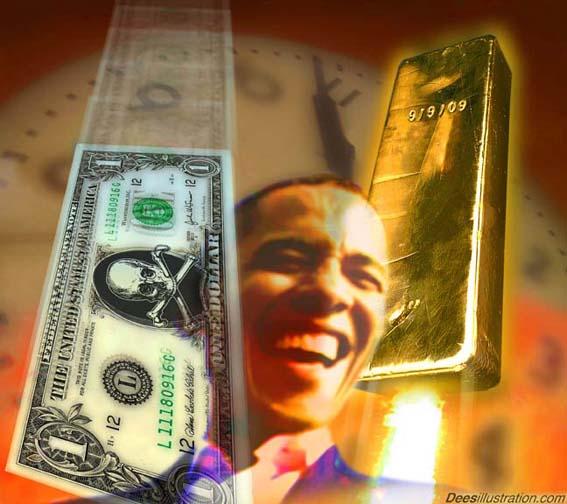 dollar-gold.jpg (567×504)