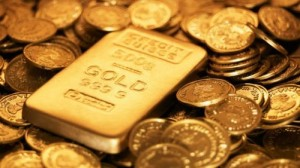 Price of Gold: Is the Gold Bull Really Dead?