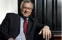 Gold and Silver Expert Eric Sprott: Fed Lost Control of the Bond Market