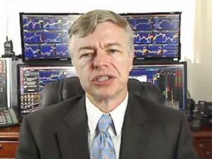 Fed Money Printing Games Out of Gas-Karl Denninger