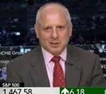 Yra Harris: Rising Interest Rates, Capital Controls and More