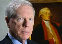 Dr. Paul Craig Roberts: The U.S. Definitely Wants War in Ukraine