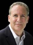 Peter Schiff: Phony Government GDP Numbers Hide Shrinking U.S. Economy