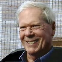 Dr. Paul Craig Roberts: If the Currency Collapses & You Try to Flee Into Gold,There Won't Be Any