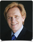 Mike Maloney of GoldSilver.com: Gold Price Will Double the Dow