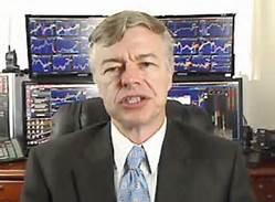 Karl Denninger: Market Meltdown, Fed Tapering, Retail Sales and More