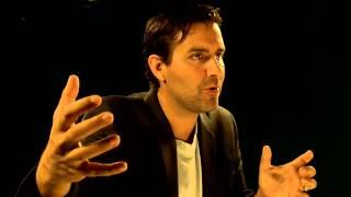 BLM Selling Out America-Fabian Calvo