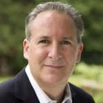 Peter Schiff-Economy & Gold Update