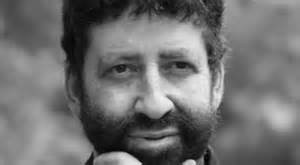 A Great Shaking and Collapse is Coming Says Jonathan Cahn