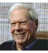 Middle East Revolution & Inflationary Depression Coming – Dr. Paul Craig Roberts with Greg Hunter