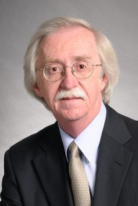 Nick Barisheff (2)