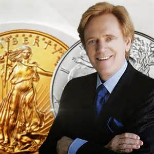 mike-maloney