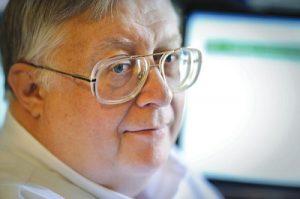 Alert: Dollar & Markets at Risk to Plummet – John Williams with Greg Hunter