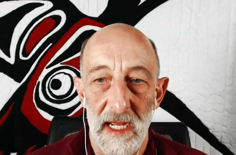 2018 Predictions & Beyond – Almost All Positive – Clif High   Greg