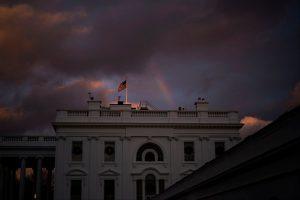 White House 11/30/2020