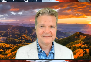 Bo Polny: Something Biblical Will Happen Later This Month! (April 2021)